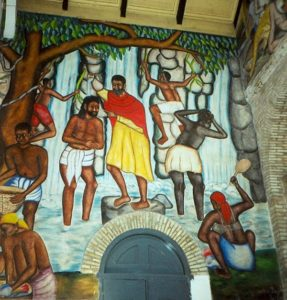 baptism_of_our_lord_mural